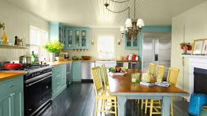 lovely small kitchen design ideas remodeling for kitchens at and