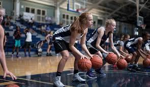 usa basketball youth development skill levels