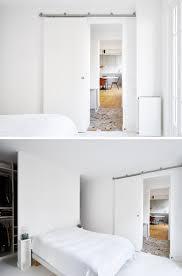 Door Designs For Bedroom by Interior Design Ideas 5 Alternative Door Designs For Your