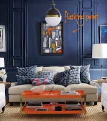 confused about your paint sheen here u0027s why laurel home