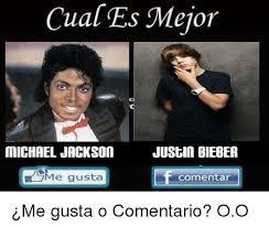 Memes De Michael Jackson - michael jackson justin bieber meme jackson best of the funny meme