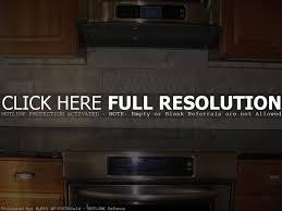 Subway Kitchen Backsplash Kitchen Marble Backsplash Tile Carrara Subway Kitchen Maintenance