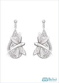 sketches jewelry design sketches design jewelry pinterest