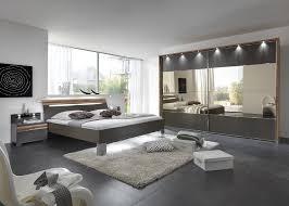 komplettes schlafzimmer g nstig schlafzimmer komplett günstig kaufen mit abomaheber info 7 und