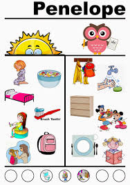 Gallery For Gt Set The Table Chore by Chores Pictures Free Download Clip Art Free Clip Art On