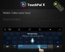 touchpal x keyboard apk free touchpal x 6 5 5 4 apk free apkhere