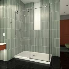 Euro Shower Doors by Shower Doors U2014 California Shower Door