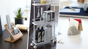 Where To Shop For Home Decor Where To Buy Home Organization 13 Home Decor Stores Sites To