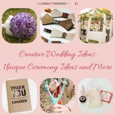 creative wedding registries cool wedding registry gif lading
