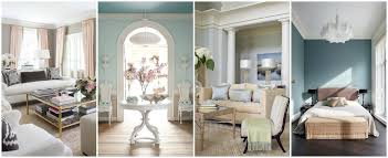 interior design 2016 archives rose quartz and serenity blue archives capid