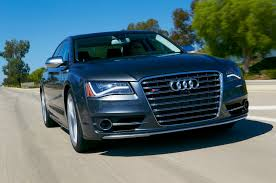2012 audi s8 2013 audi s8 reviews and rating motor trend