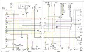 05 nissan x trail fuse box diagram car audio wiring diagram 2000