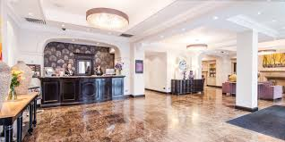 cheap european city hotel deals 2017 2018 travelzoo