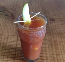 halloween usa flint mi bloody mary beer 2ee6012269508caa jpg