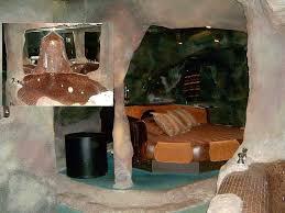 theme rooms wisconsin dells theme room suites dodgeville
