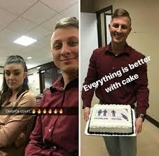 The Cake Is A Lie Meme - the cake is a lie memebase funny memes