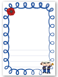gingerbread man writing paper the constant kindergartener teaching ideas and resources for you can check them out by following the link below