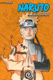 official website naruto shippuden