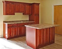 Kitchen Cabinets Surplus Warehouse Furniture Builders Surplus Pa Small Square Bar Stool For Kitchen