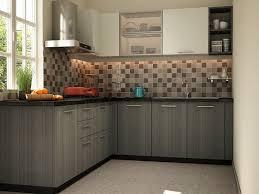 11 best modular kitchen design images on pinterest kitchen