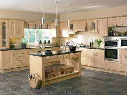 Dm Design Kitchens Quality Modern Fitted Kitchens Dm Design Ribbed Shaker