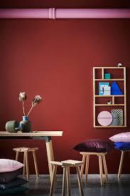 Esszimmertisch Ikea Vorschau Die Kommende Ypperlig Kollektion Von Ikea Und Hay