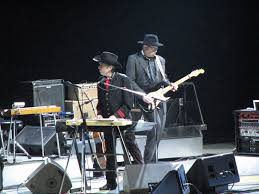 will bob dylan items by cheaper on 2017 black friday at amazon bob dylan new york concert review msg 2002