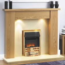 uk best prices gb mantels bromley fireplace suite fast delivery