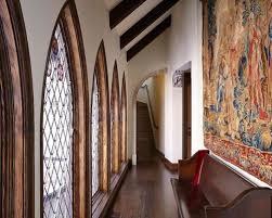 How To Decorate A Large Hallway Hallway Ideas U0026 Design Photos Houzz