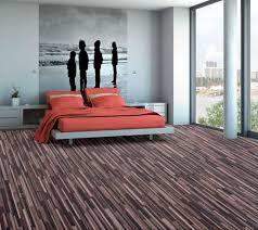 the 25 best waterproof laminate flooring ideas on