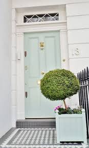 green front door colors doors 20 eclectic front doors with pastel colors pastel doors