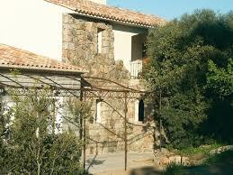 chambre d hotes porto vecchio corse les chambres de l hôte antique chambres d hôtes porto vecchio sud