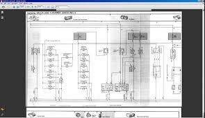 toyota pickup wiring harness wiring diagram simonand