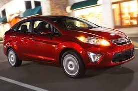 When Did The Ford Fiesta Come Out Used 2013 Ford Fiesta For Sale Pricing U0026 Features Edmunds