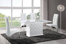table de cuisine ronde en verre pied central table de cuisine en verre tables design tables design tables