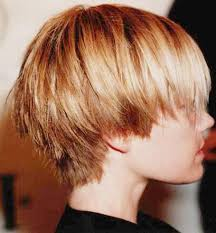 young boys haircuts short back and sides longer on top best 25 boys long hairstyles ideas on pinterest boys long hair