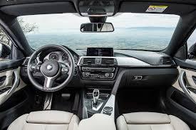 Bmw I8 Ground Clearance - jaguar xe vs bmw 4 series vs mercedes c class triple test review