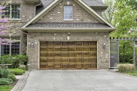 Garage Door Repair Chicago by Waukegan Il Garage Door Repair Services North Shore Garage Doors
