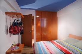 Home Design For 3 Room Flat by 4 Room Flat Kitchen Ideas Lavish Home Design
