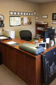 how to organize your office desk 5 tips to organize your office space right now kloter farms blog