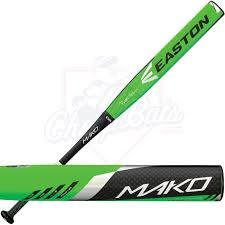mako softball bat baseball bats softball bats and equipment by cheapbats reviews