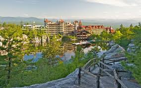 New York Travellers Beach Resort images Top new york state family vacations jpg