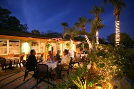 key food thanksgiving hours harry u0027s continental kitchens fine dining on longboat key
