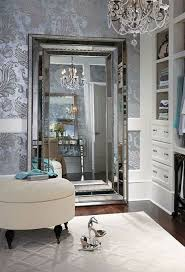 the most luxurious decorative wall mirrors chandeliers dressing