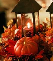 Fall Wedding Centerpiece Ideas On A Budget by Fall Wedding Decorations On A Budget Fall Harvest Pumpkin Autumn