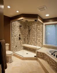 modern bathroom contemporary bathroom other by criner
