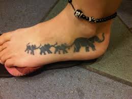 25 trending foot quote tattoos ideas on pinterest beauty quote