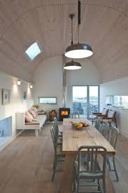 scottish homes and interiors living house inspired by traditional scottish homes