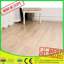 buy vinyl plank flooring 15mm from trusted vinyl plank flooring