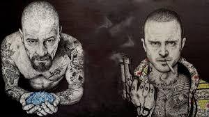 tattoo tv shows list spike tv s tattoo nightmares casting call